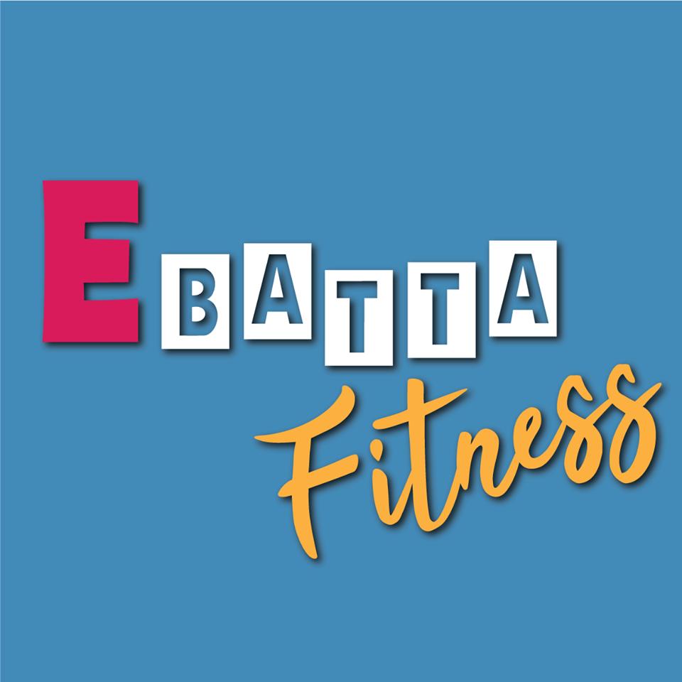 Ebatta Fitness