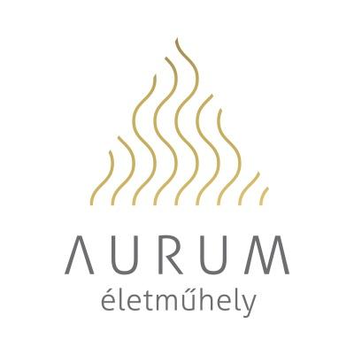Aurum Életműhely